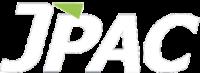 jpac-logo-white