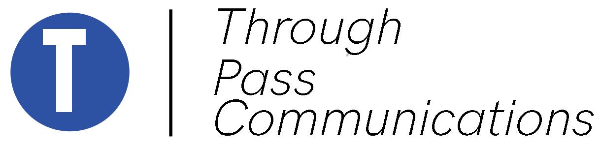 株式会社TPCセミナーページ